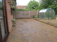 Norwich-Norfolk-patio-brickweave-brick-paving