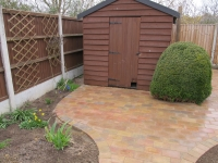 Brickweave-path-Norwich-Norfolk-brick-paving