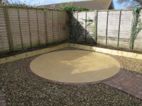 Circular-patio-Norwich-Norfolk-brick-paving