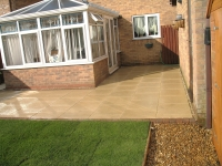 New-patio-Norwich-Norfolk-brick paving