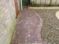 Brickweave-paving-path-Norwich-Norfolk-brick-paving