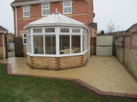 Patio-Norwich-Norfolk-brick-paving