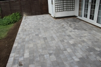Brickweave-patio-Norwich-Norfolk-brick-paving