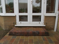 Brickweave-step-Norwich-Norfolk-brick-paving