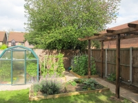Pergola-path-Norwich-Norfolk-brick-paving
