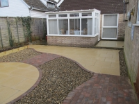 Patio-and-path-Norwich-Norfolk-paving-slabs-and-brick-paving