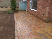 Brick-paved-patio-Norwich-Norfolk