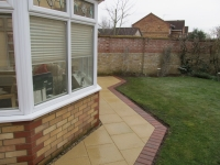 Paving-around-conservatory-Norwich-Norfolk