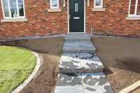 Paving-steps-Norwich-Norfolk