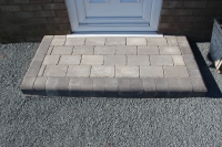Brick-paving-step-Norwich-Norfolk