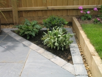 Slate-patio-Norwich-Norfolk
