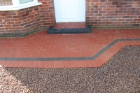 Brickweave-paving-path-and-step-Norwich-Norfolk