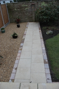 Paved-steps-and-paths-Norwich-Norfolk