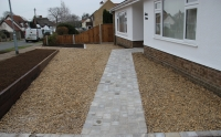 Brick-paved-path-Norwich-Norfolk