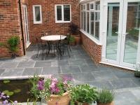 Slate-patio-Norwich-Norfolk