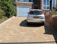 Norwich-brickweave-driveway-brick-paving