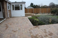 Brickweave-Norwich-patio-and-paths-brick-paving