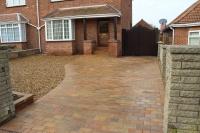 Brickweave-Norwich-driveway-brick-paving