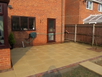 Norwich-paving-patio