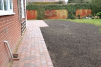 Brick-paving-path-Norwich-Norfolk