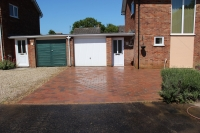 Brickweave-Norwich-Norfolk-brick-paving