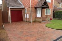Brickweave-driveway-Norwich-brick-paving