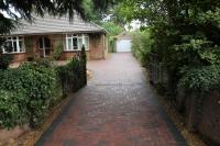 Norwich-brickweave-driveway