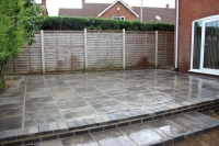 New-patio-Norwich-Norfolk