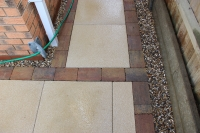 Path-with-brick-paving-Norwich-Norfolk