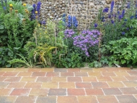 Brickweave-path-Norwich-brick-paving