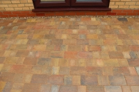 Brick-paving-patio-Norwich-Norfolk