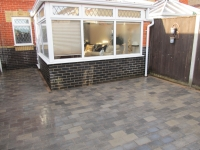 Brick-paved-courtyard-garden-Norwich-Norfolk