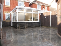 Norwich-patio-brick-paving