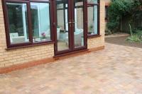 Norwich-patio-brick-paving