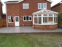 Patio-Norwich-Norfolk-grey-slabs