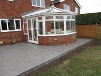 Norwich-Norfolk-patio-slabs-brick-paving