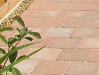Norwich-Norfolk-brick-paved-patio