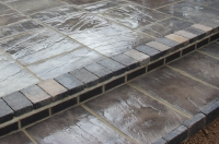 Norwich-patio-paving-with-steps