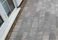 Norwich-patio-brick-paved-grey