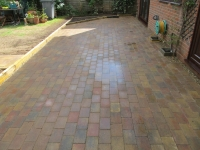Brickweave-paving-patio-Norwich