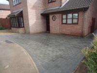 Brickweave-driveway-paving-Norwich