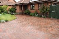 Brickweave-driveway-Norwich