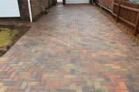 Norwich-driveway-brickweave